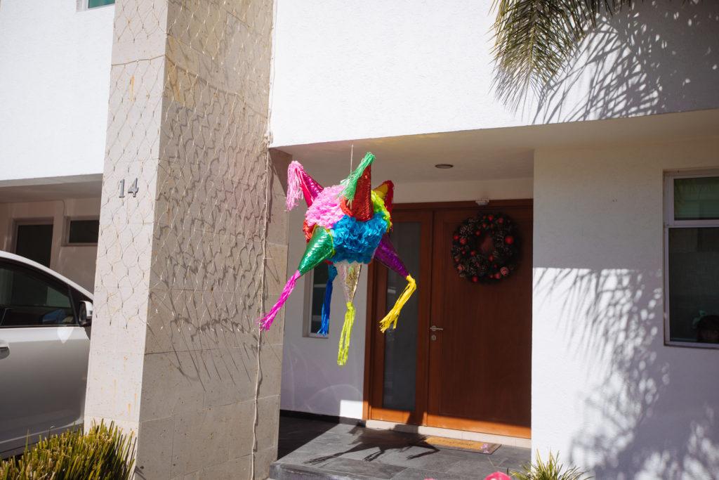 dicke piñata